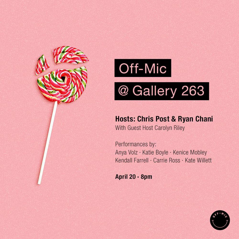 OFF_MIC_Promo_April20.jpg