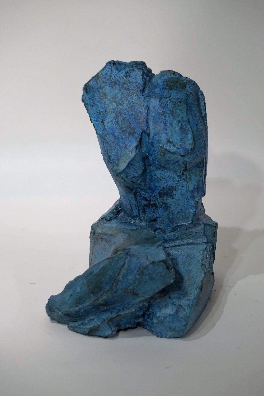 Ali Bronze.JPG