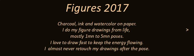 Figures 2017.jpg
