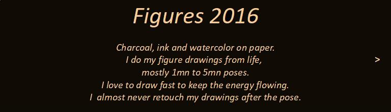 Figures 2016.jpg