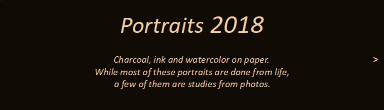 Portraits 2018.jpg