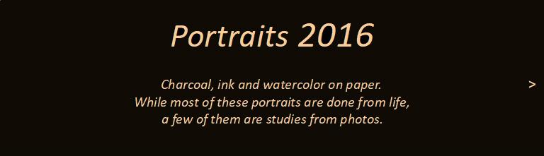 Portraits 2016.jpg