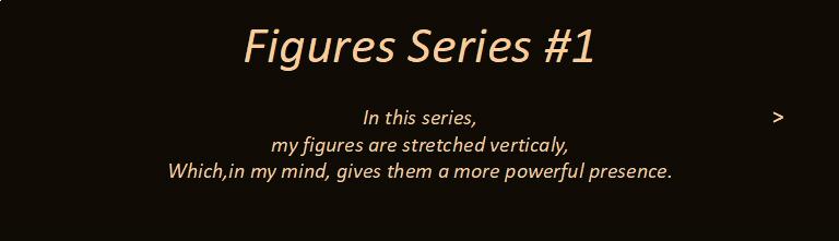 Figures Series #1.jpg