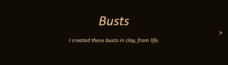 Busts.jpg