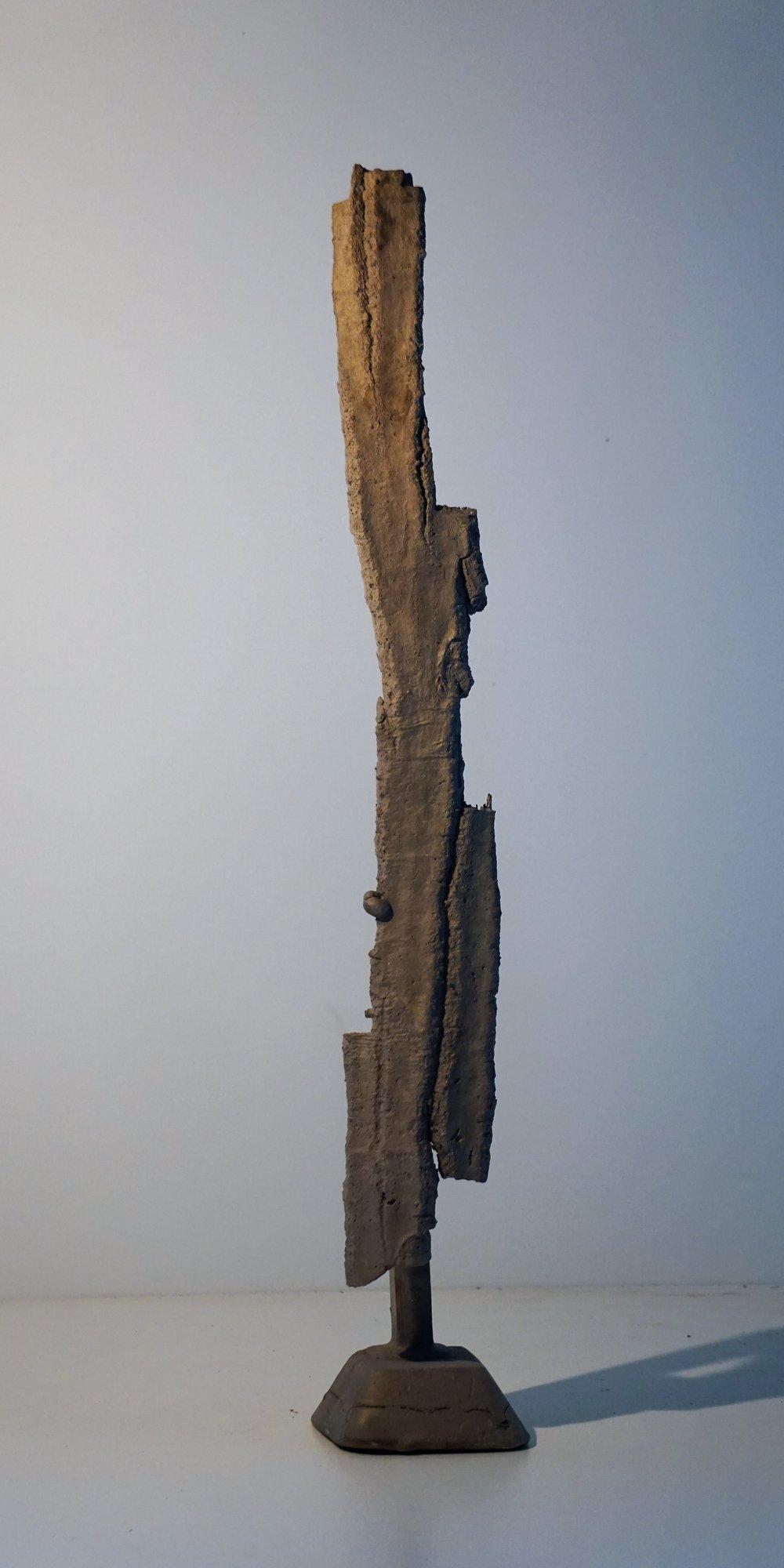 Bark #18