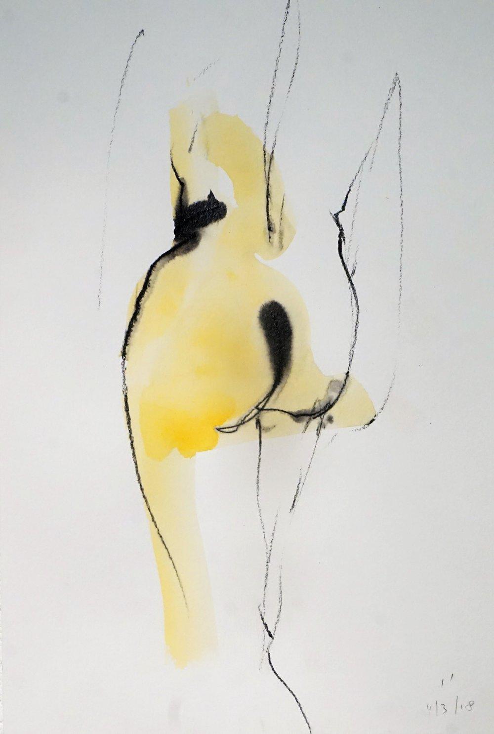 Drawings/Figures