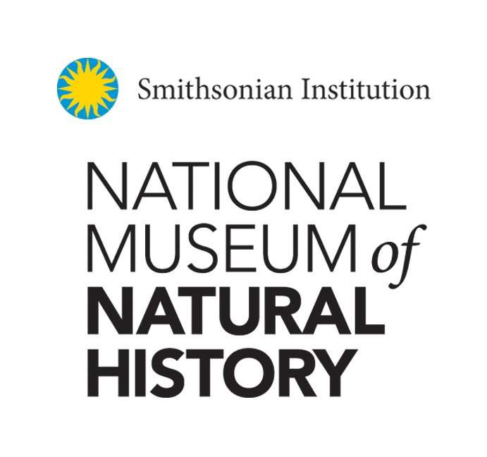 NMNH_1C_Black_with_color_SI_logo.png
