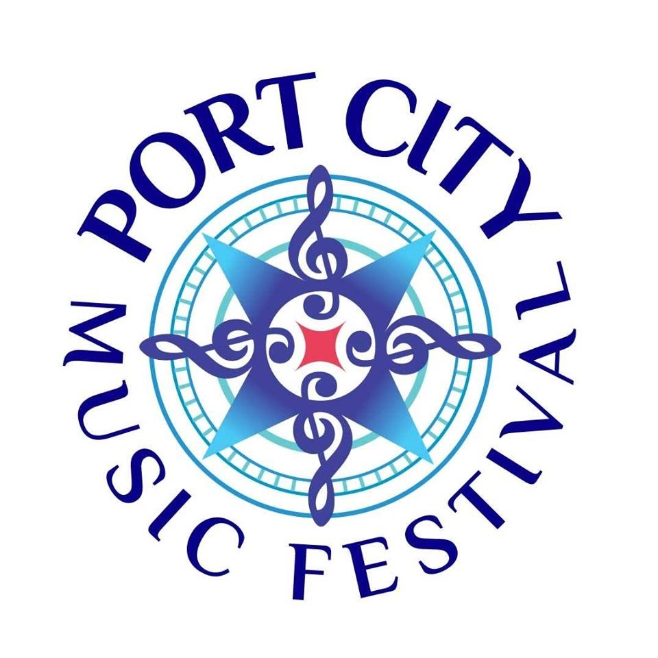 Port City Music Festval