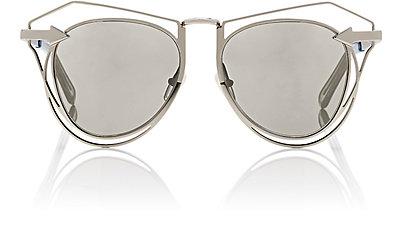 504809120_1_SunglassesFront.jpg