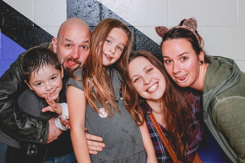 indie_nova-photobooth-2.jpg
