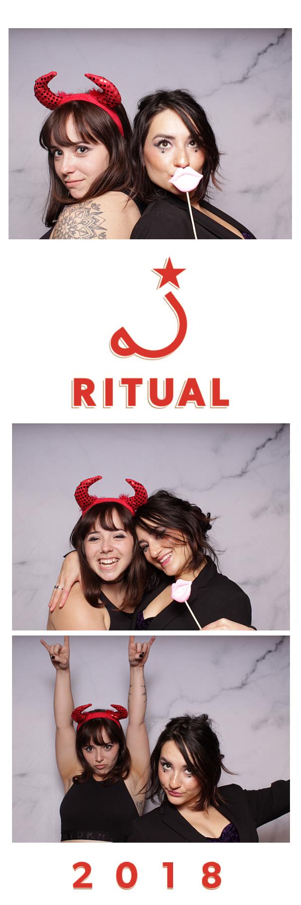 ritual_prints_27.jpg