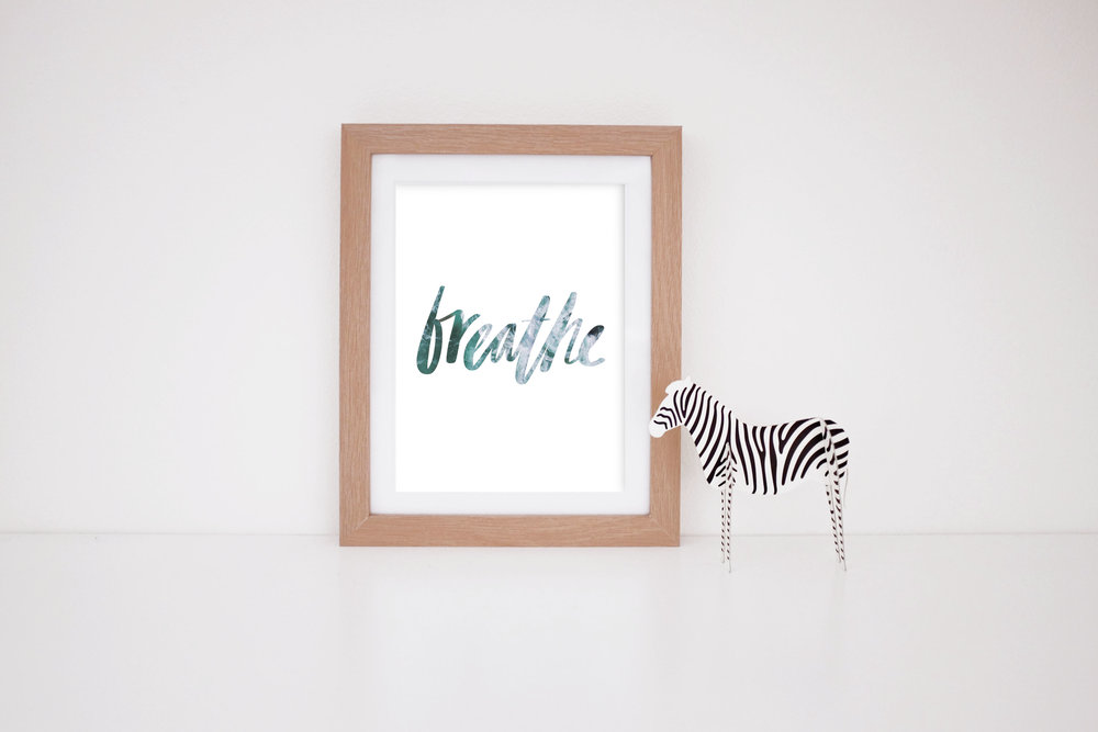 MaryRizzaCruzCreative_ArtInFrame_Zebra_Nursery_Procreate_Breathe_2016.jpg