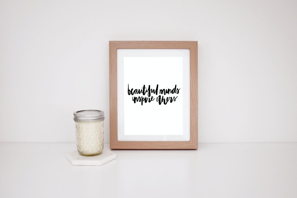 MaryRizzaCruzCreative_ArtInFrame_Candle_BeautifulMinds_2016.jpg