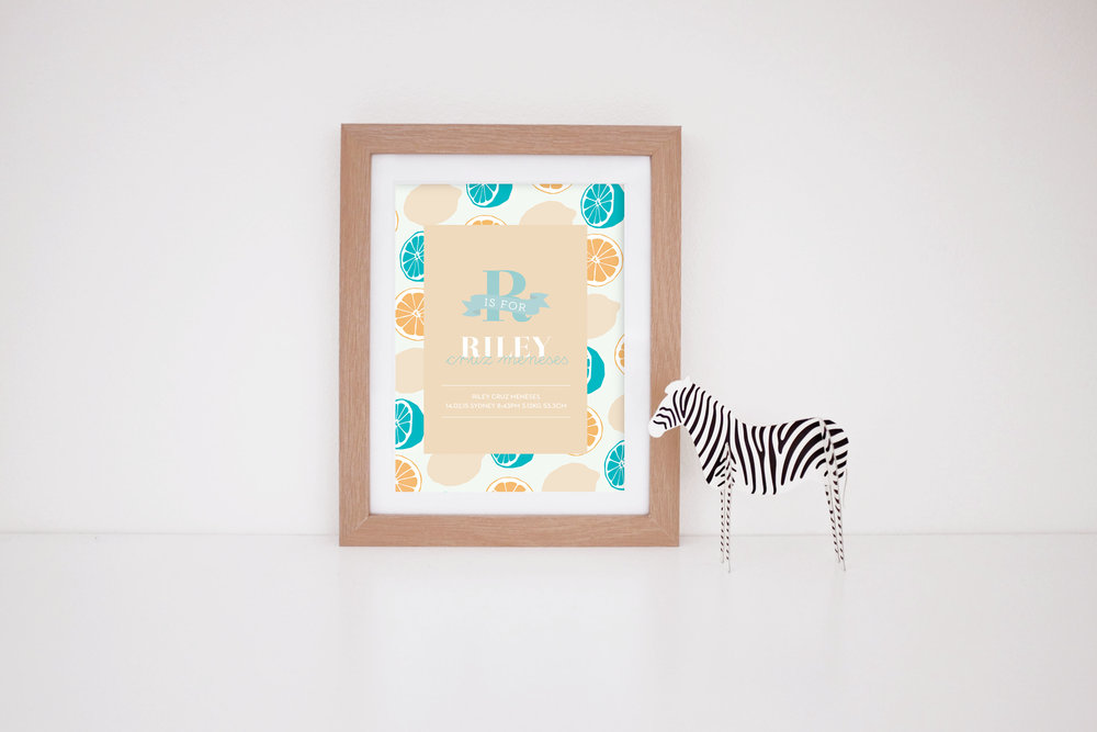 MaryRizzaCruzCreative_ArtInFrame_Zebra_Nursery_Typo_CustomNewbornPrint-B_2016.jpg