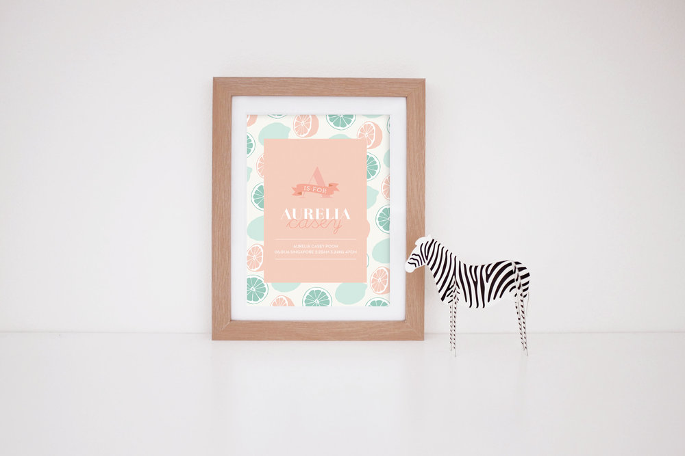 MaryRizzaCruzCreative_ArtInFrame_Zebra_Nursery_Typo_CustomNewbornPrint-G_2016.jpg