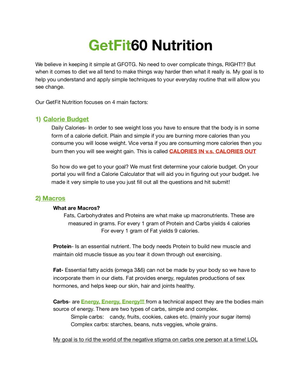 Getfit60 Nutritionpng.png