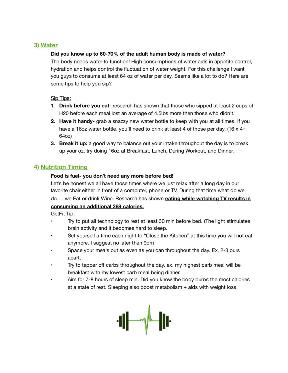 Getfit60 Nutritionpng2.png
