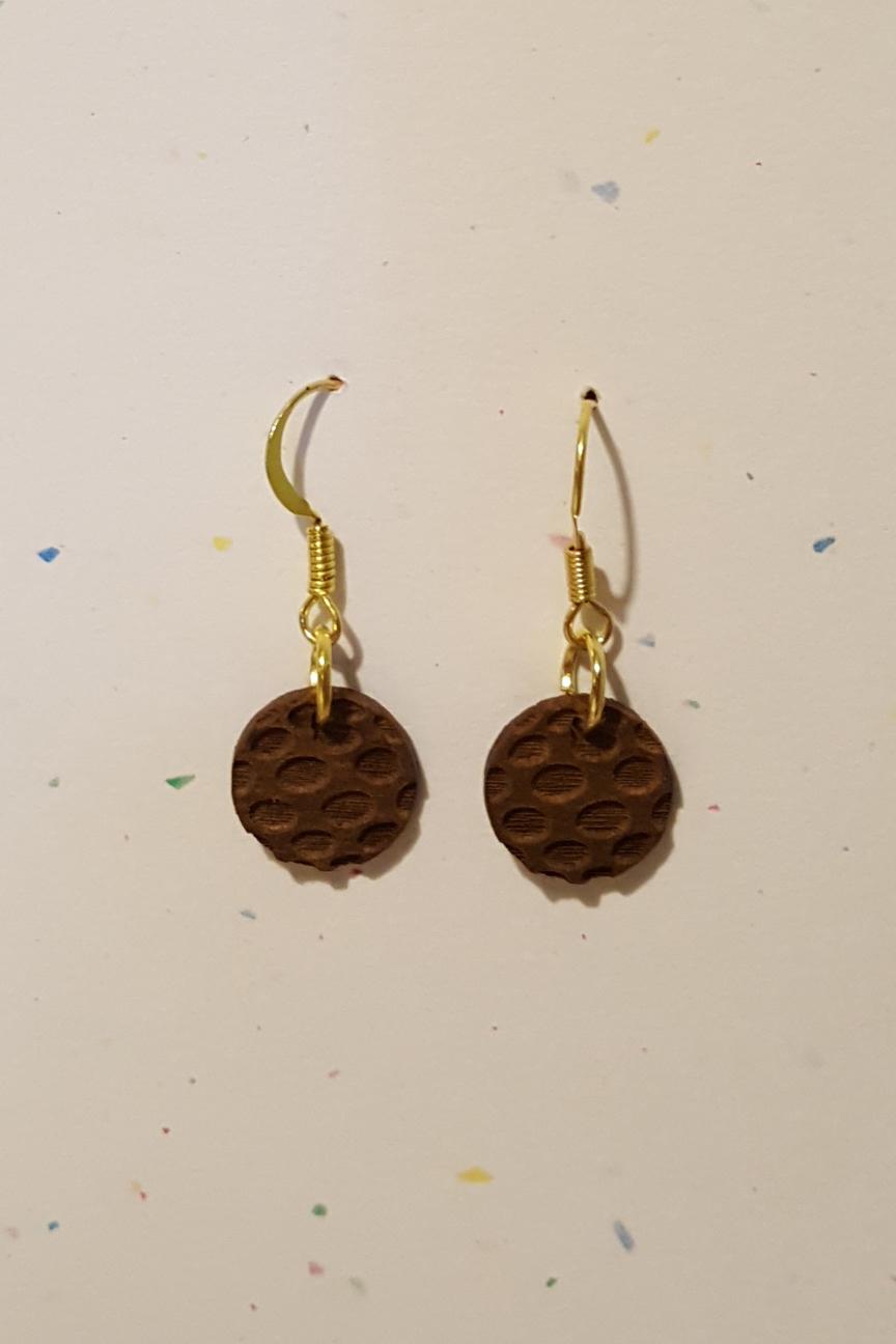 CNC Jewelry — beth hughes | art director