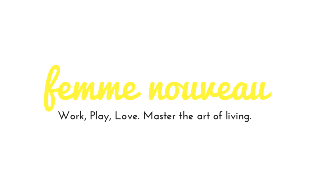 FMNV slogan (4).png