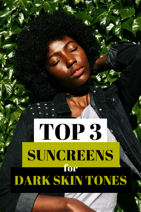 sunscreens cover.png