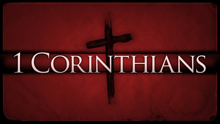 I_Corinthians_Series.jpg