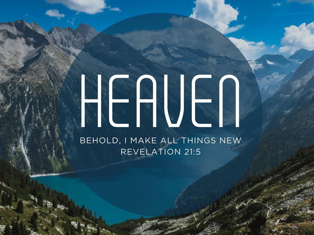 SERMON_ Heaven-3.jpg
