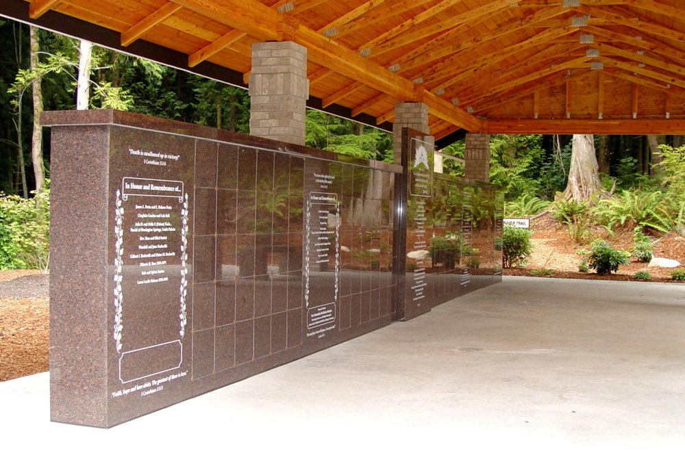 Memorialgarden4.jpg