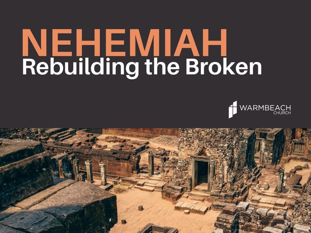 SERMON_Nehemiah.jpg