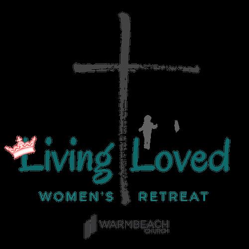 Logo_LivingLoved-4.png