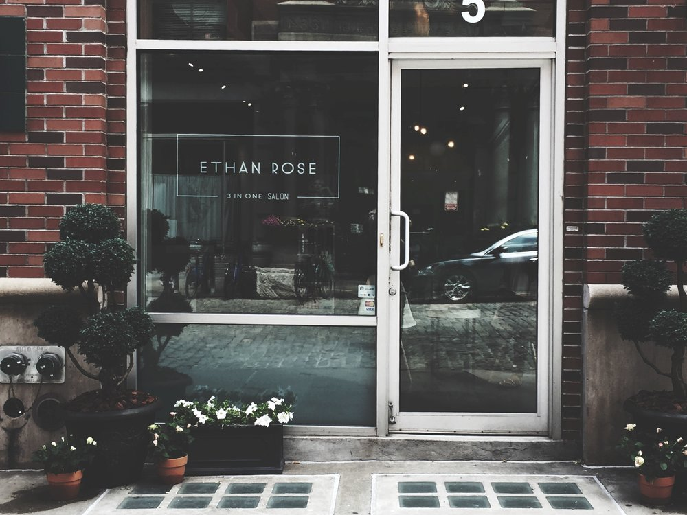 Ethan-Rose-Hair-Beauty-Salon-NYC-outside-72d2db1eda4f963997d6a0f028af8568.JPG