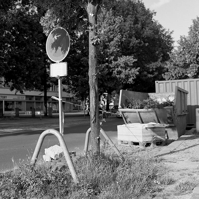 berlin2016013.jpg
