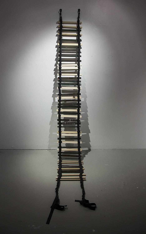 ladderopen.jpg