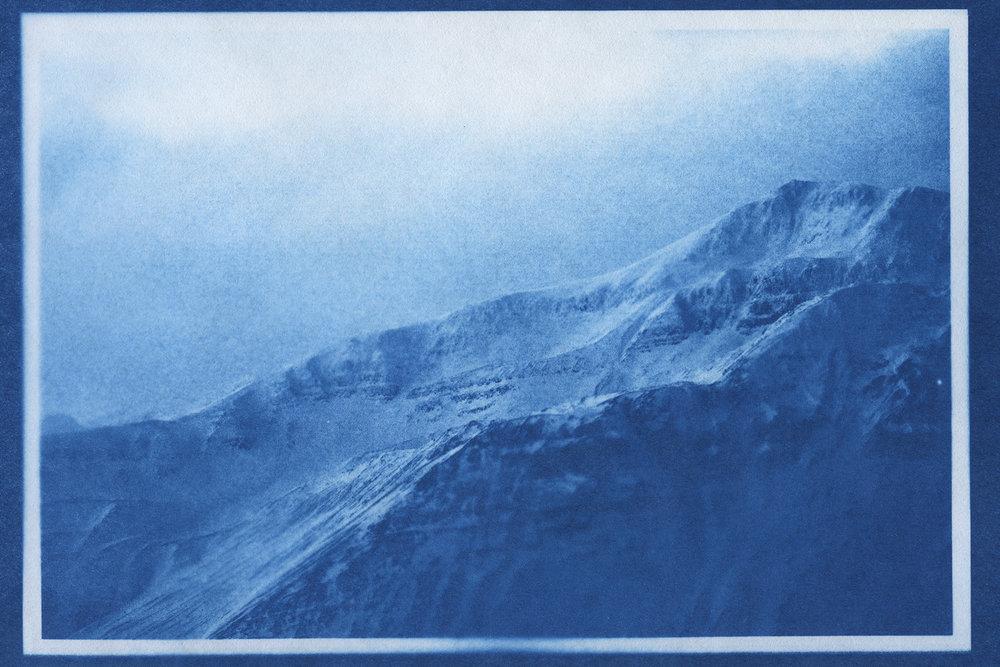 Iceland_Jan18.jpg
