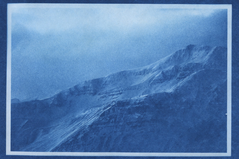 Iceland_Jan21.jpg