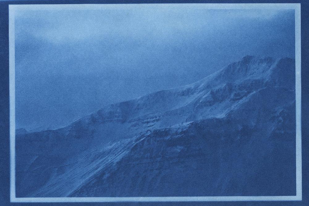Iceland_Jan27.jpg