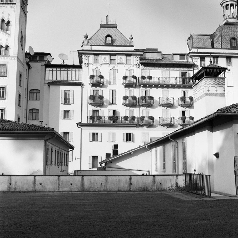 Milan_BW_2017_018.jpg