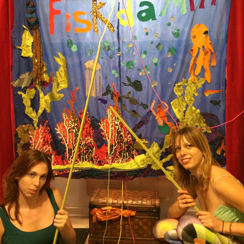 fiskdamm creators julie and alexa meade.jpg