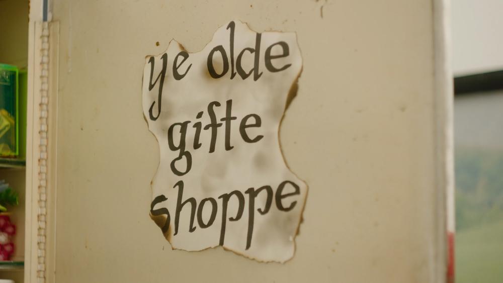 ye olde gift shoppe photo by mishka Kornai and Michael Barth.jpg