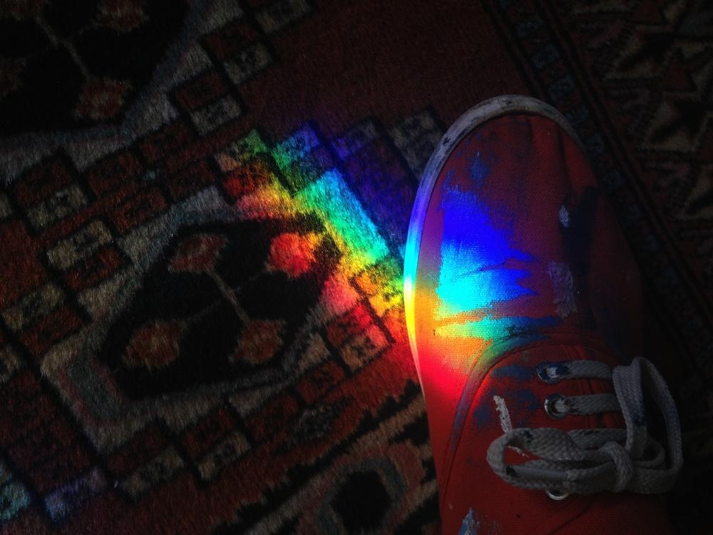 rainbow foot.JPG