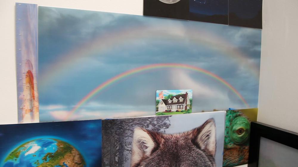 lenticular rainbow.jpg