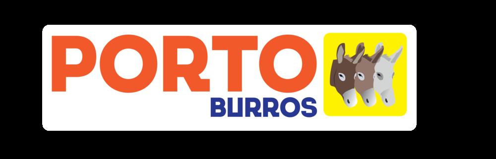 portob-01.png