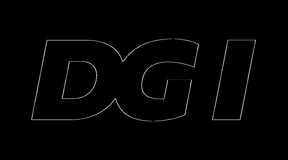 dgi_logo_rgb_sort.png