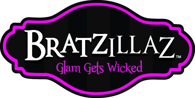 Bratzilla-Logo.jpg