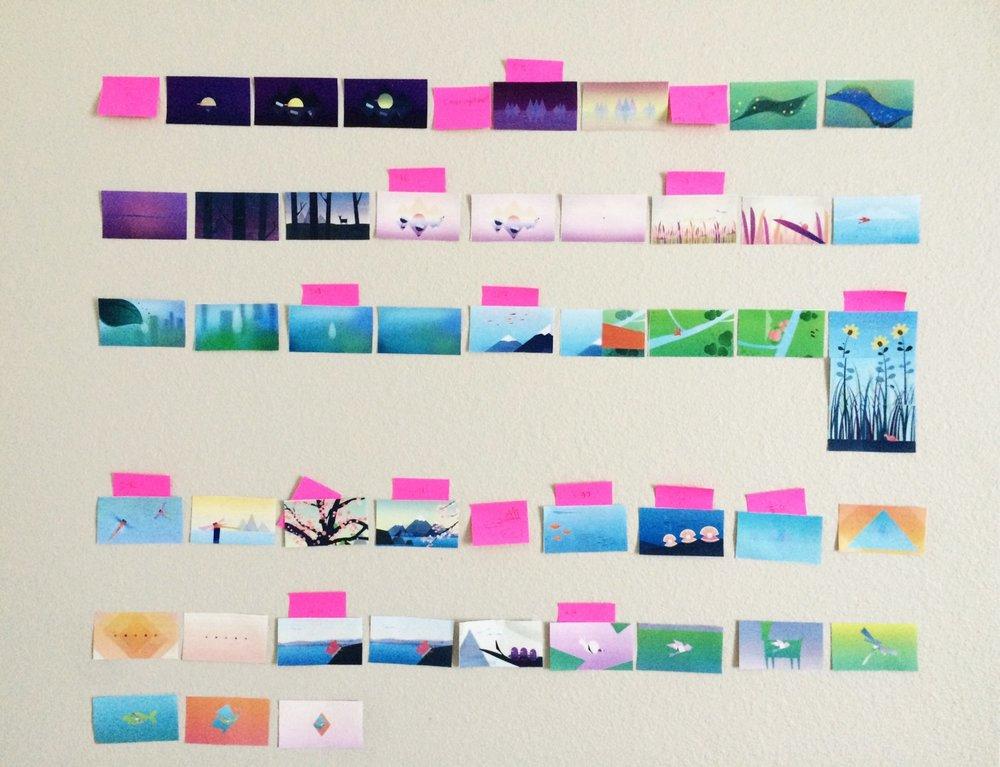 bloom-storyboard.jpg