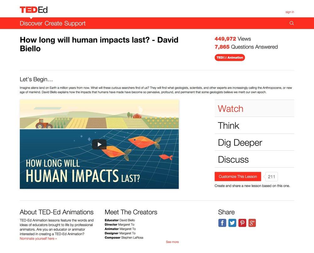 TED-ed-website.jpg