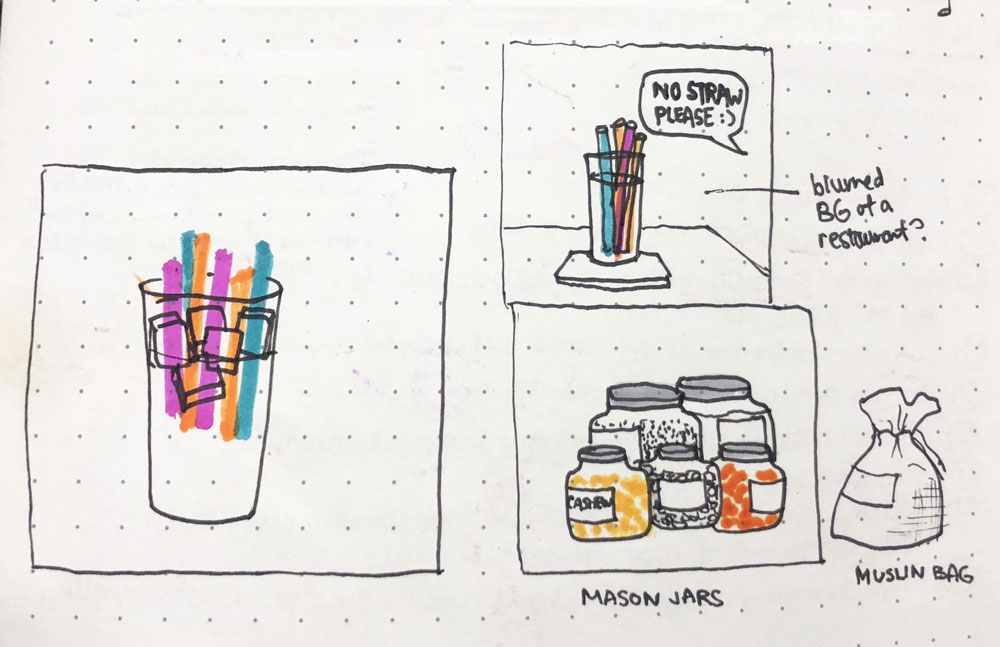 sketch-no-straws-1000.jpg