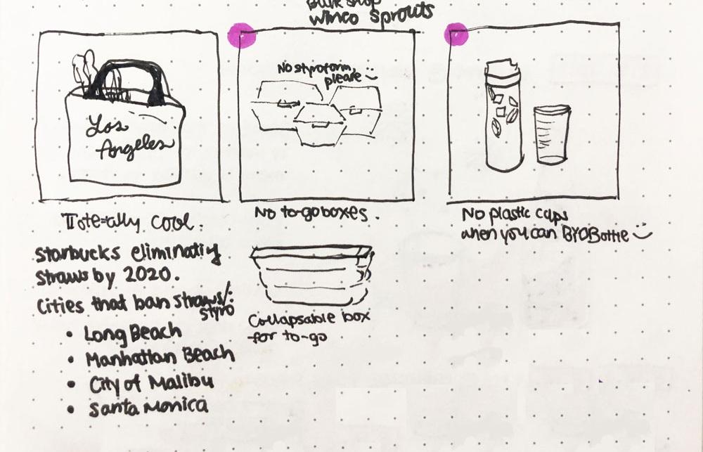 sketches-1000.jpg