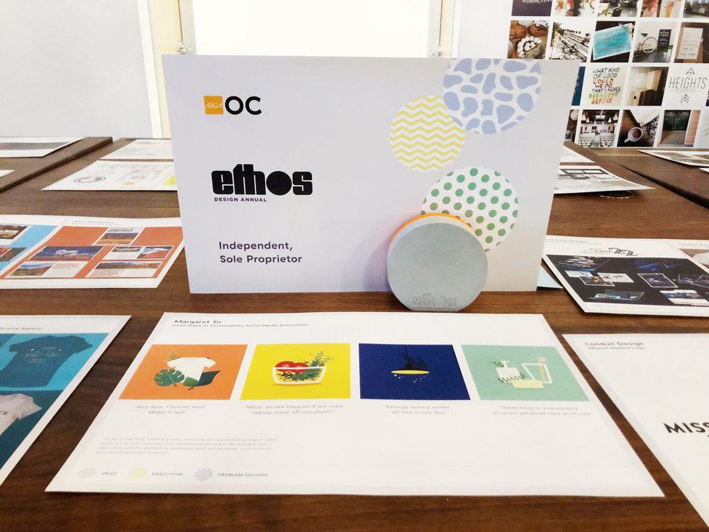 ethos-2018-award-AIGA