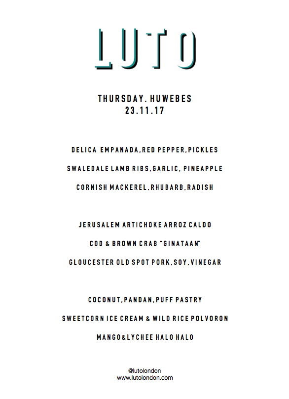 curio thurs menu.png