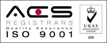 ISO%209001-UKAS.jpg